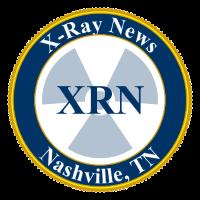 X-Ray News